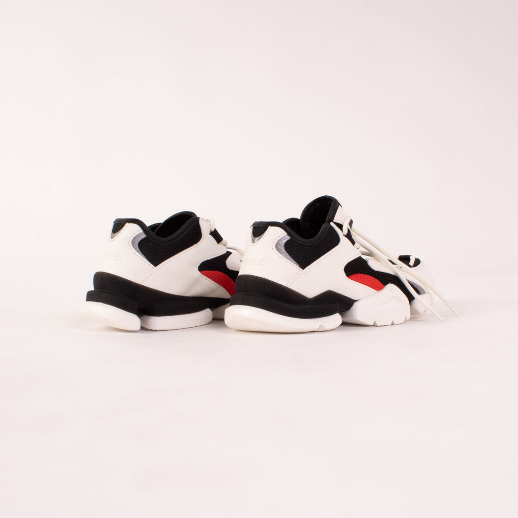 Reebok Run.r 96 curated by Seller Selects