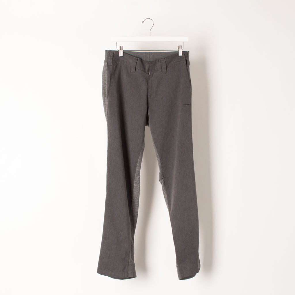 Undercover x Dickies Hybrid Pant