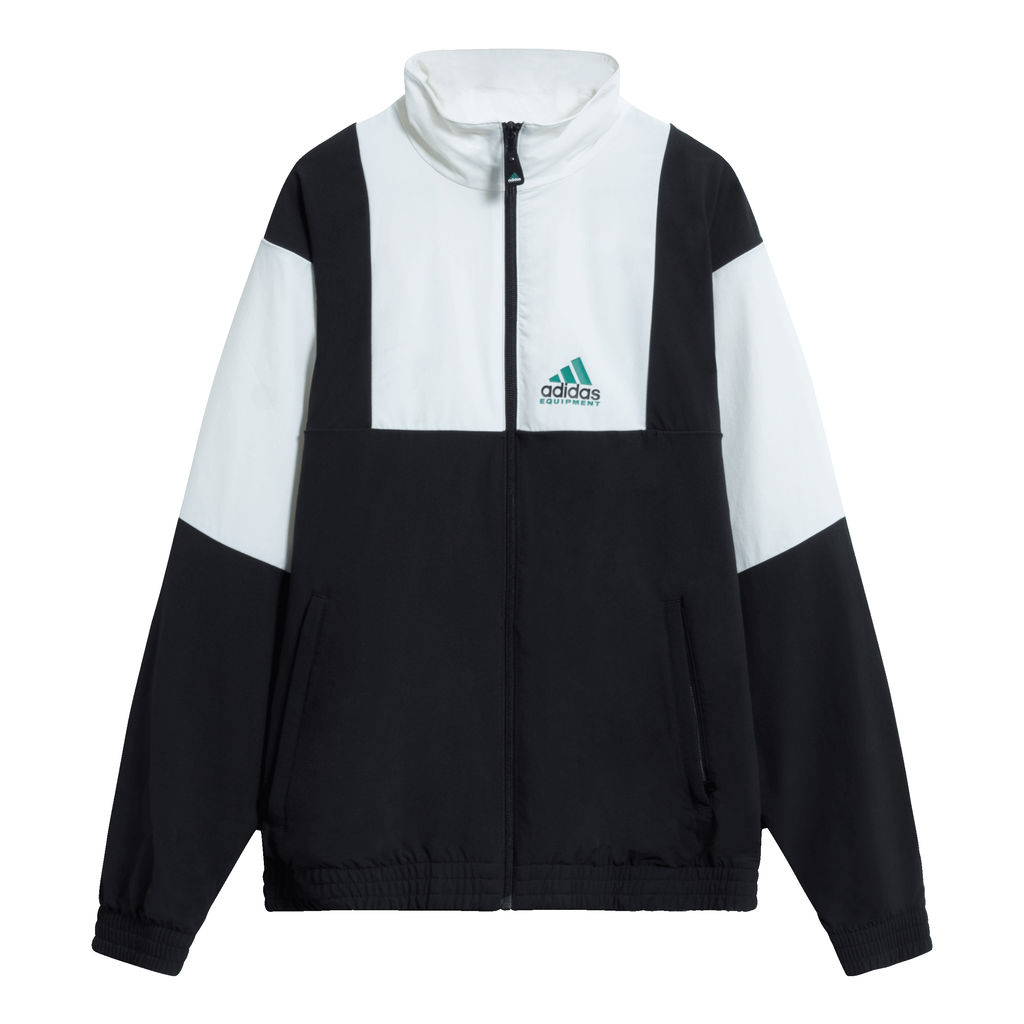 adidas Originals EQT Track Jacket