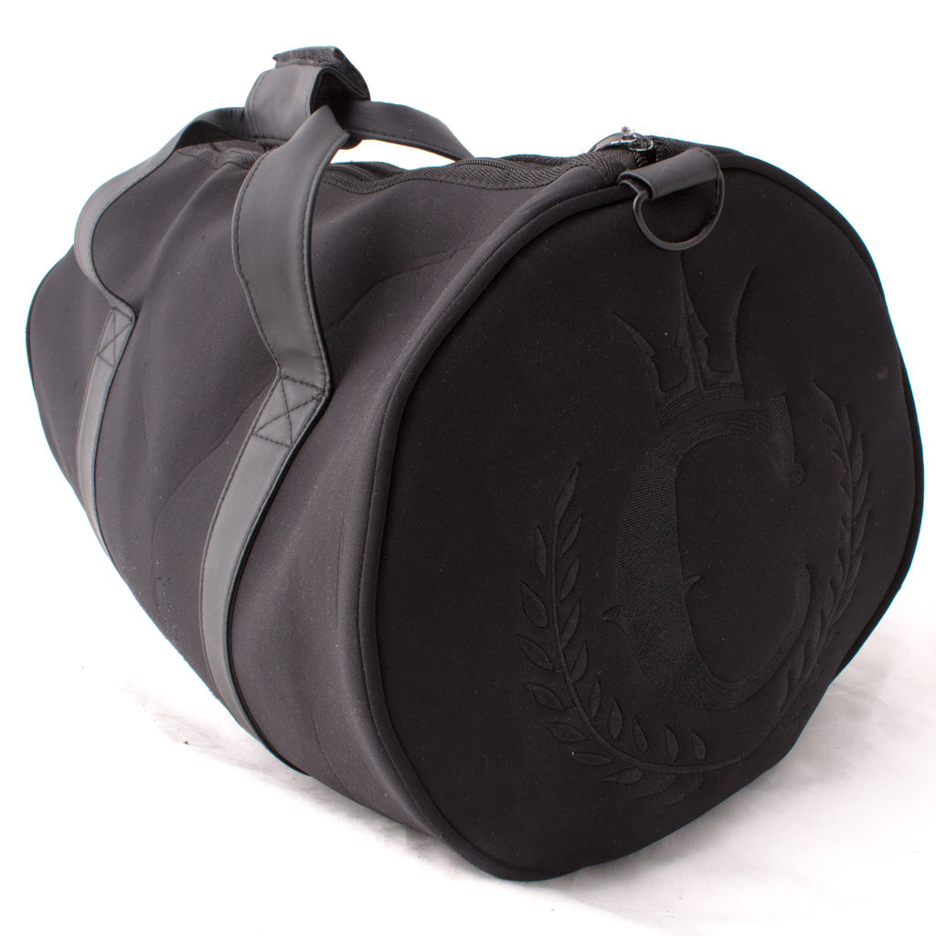 Culture Kings Duffle Bag