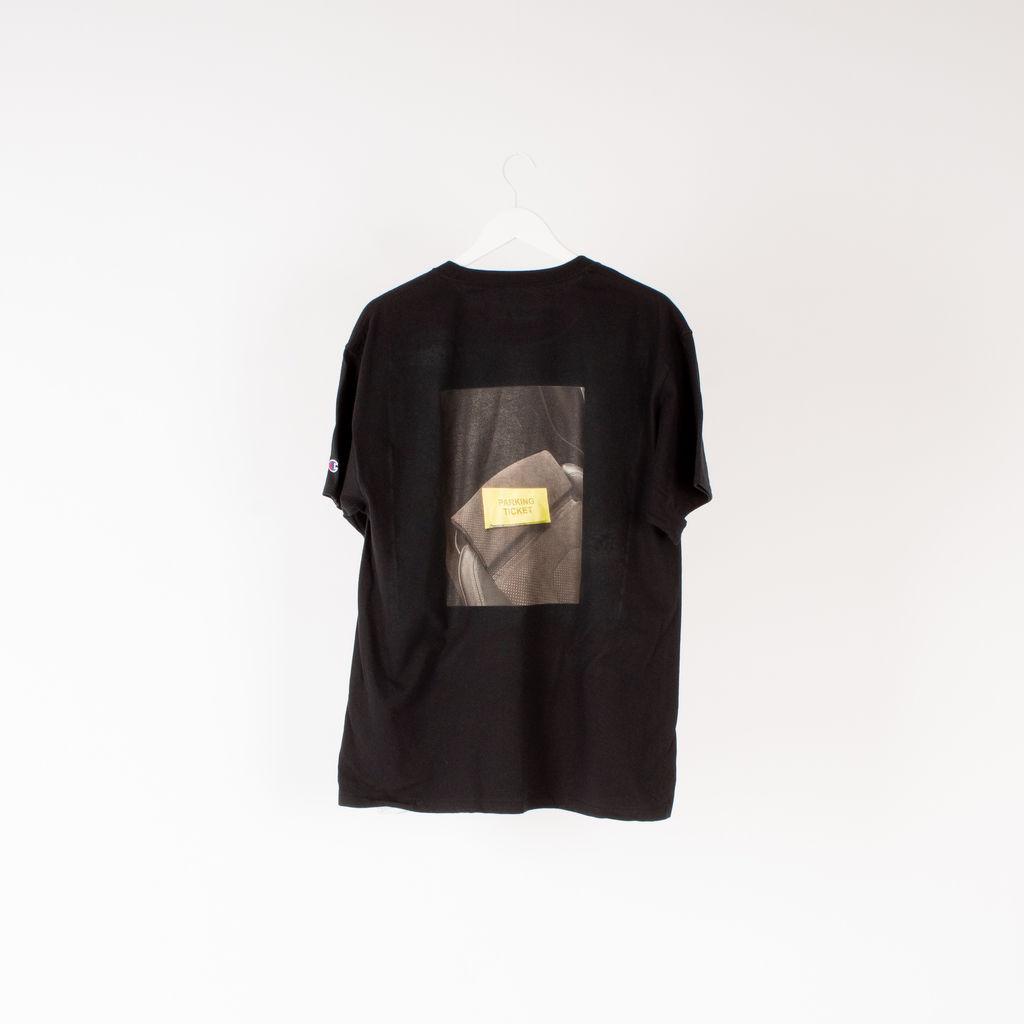 Benjamin Edgar One Of One Shirt - 7.jpg