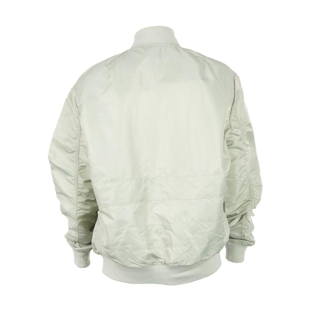 Diamond Supply Co Panel Bomber Jacket