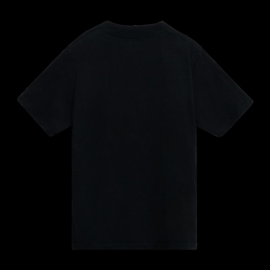 424 x Sean From Texas Internet T-Shirt