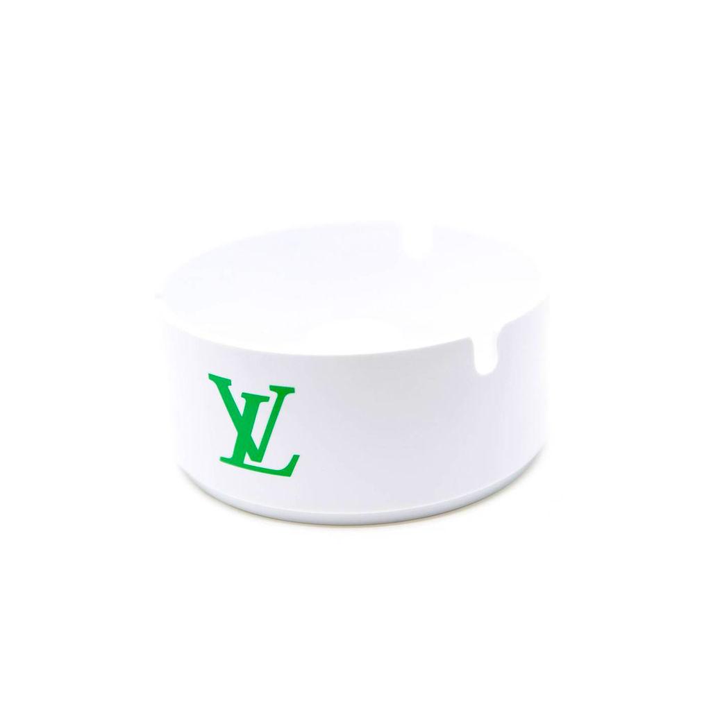 Louis Vuitton Printemps-Été 2020 Ashtray