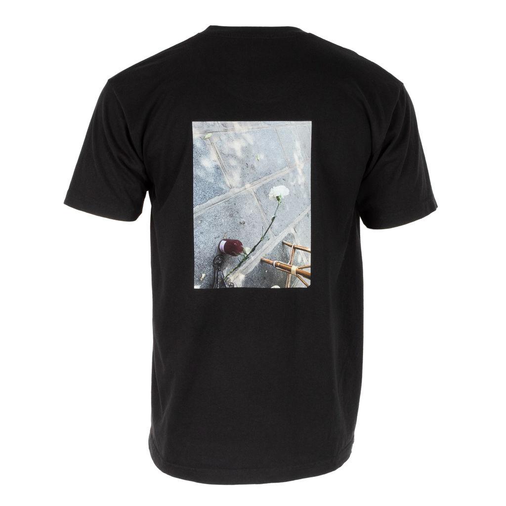 "Benjamin Edgar ""Some Time in Paris"" Shirt - 8.jpg"