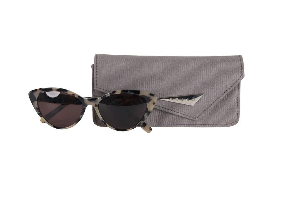 Prism Accra Sunglasses