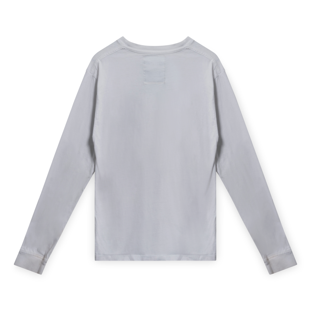 Krost Dreamers Long Sleeve T-Shirt