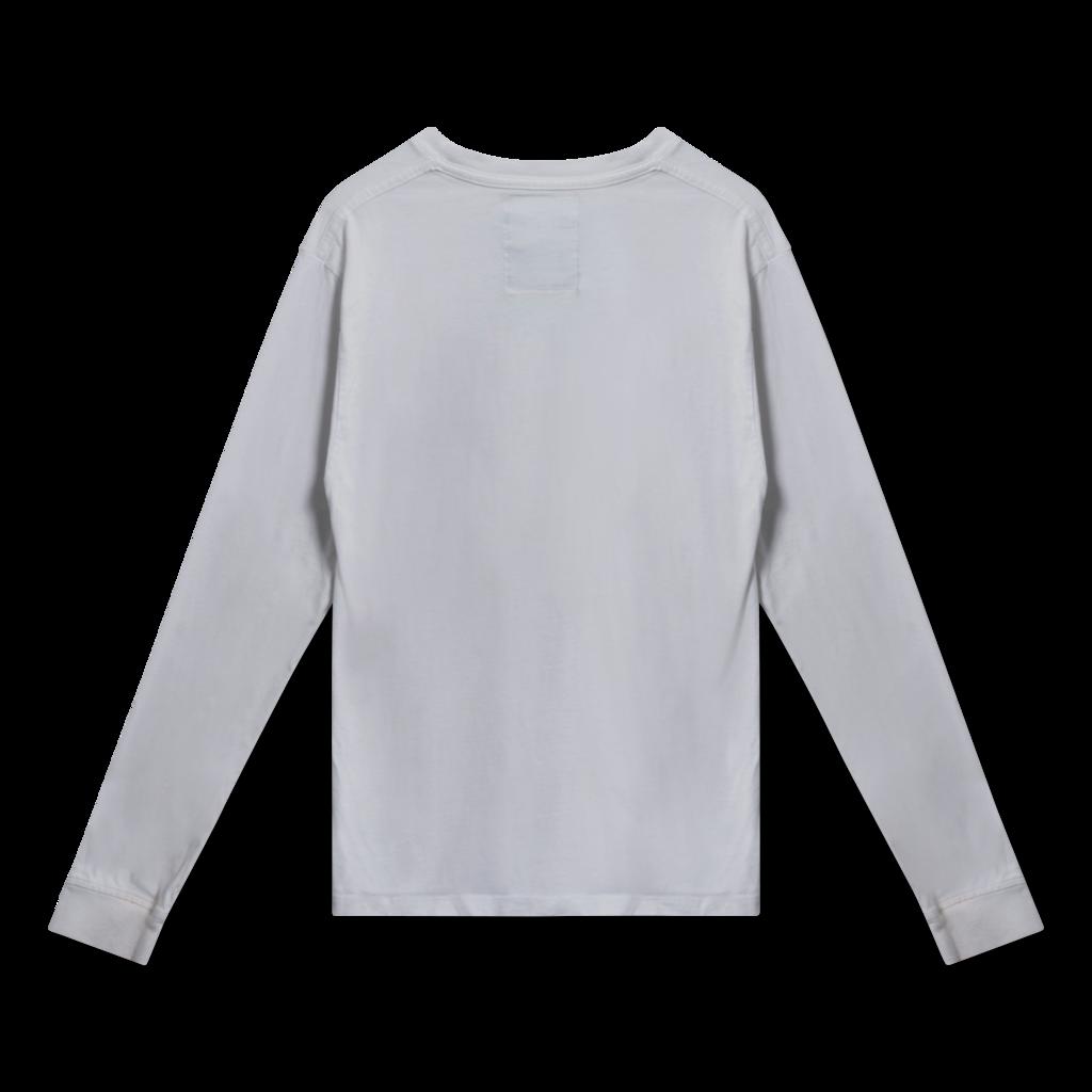 Krost Dreamers Long Sleeve T-Shirt