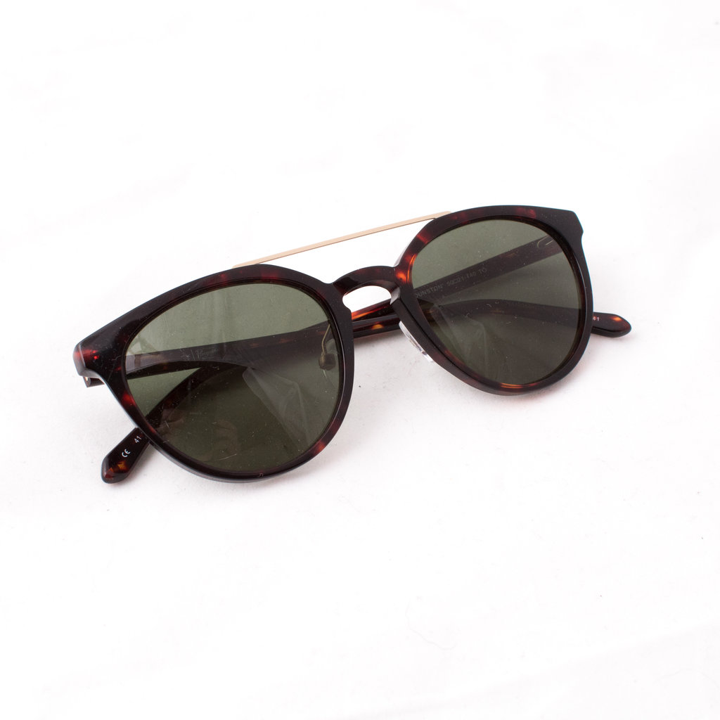 Penguin Sunglasses