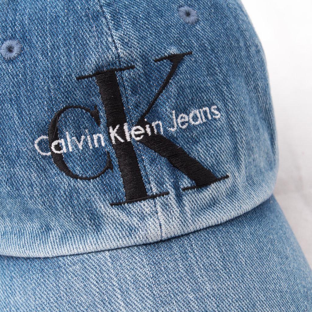 Calvin Klein Jeans Baseball Cap
