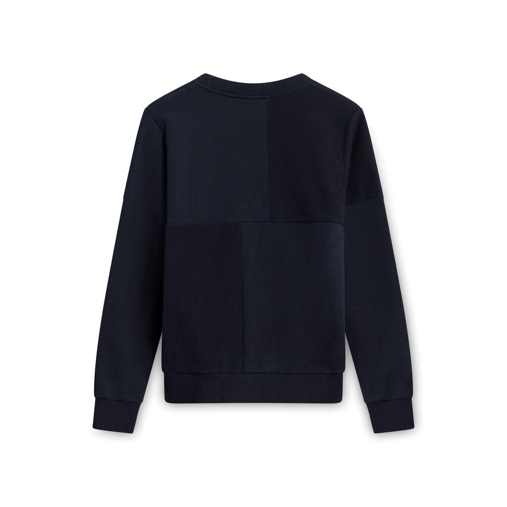A.P.C. x Brain Dead Sweatshirt