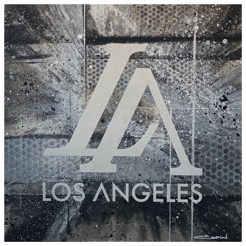 LA Platinum