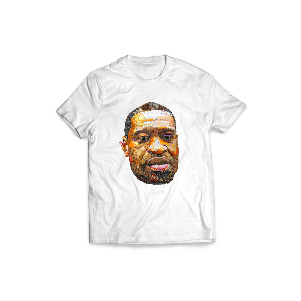 RIP Big Floyd Shirt