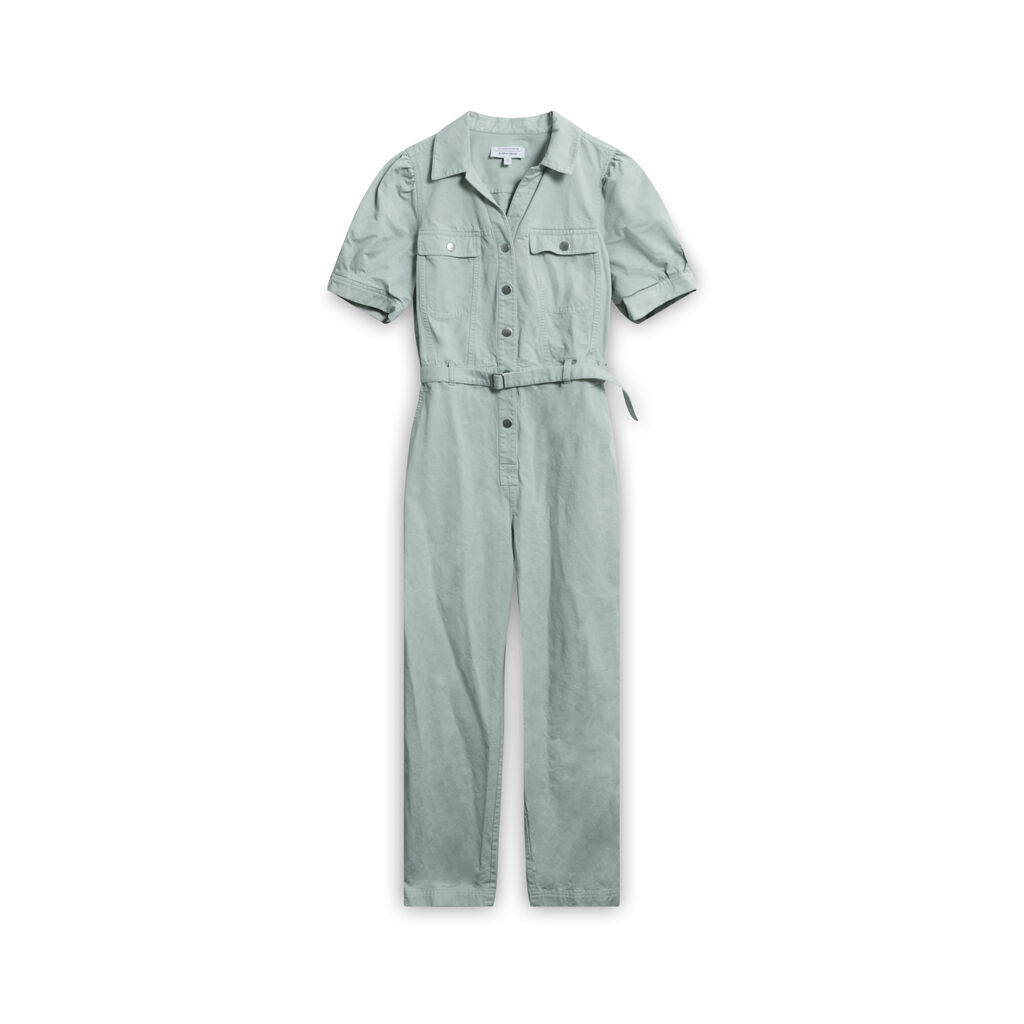 & Other Stories Romper
