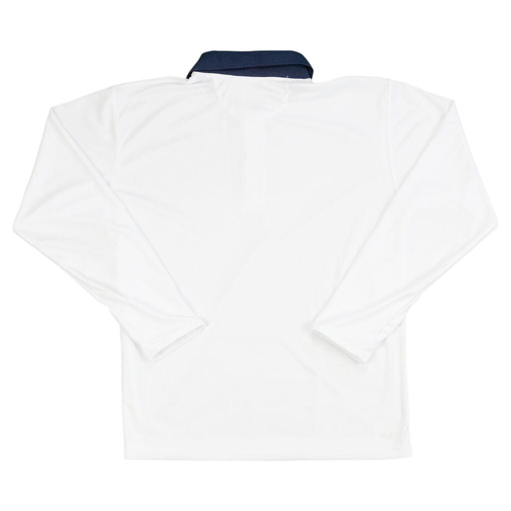 Long Sleeve Golf Shirt