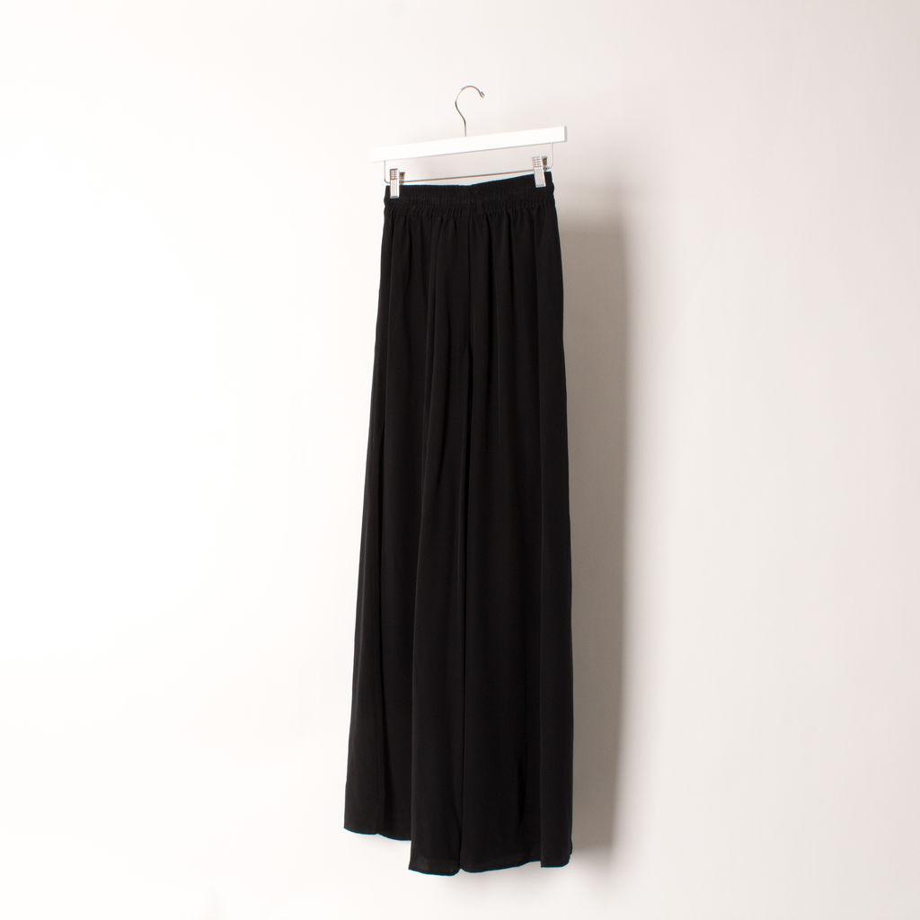 C/CHRST Silk Pant