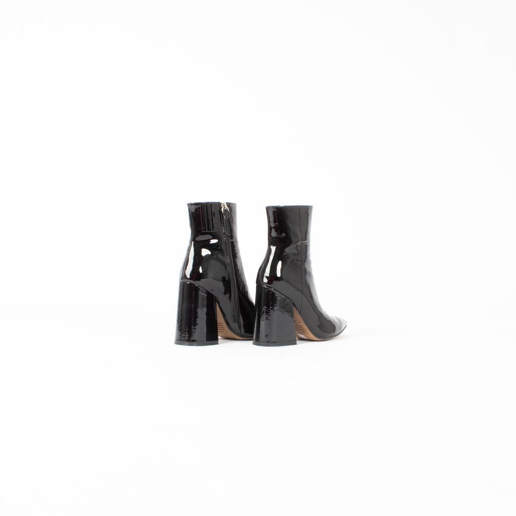 Alias Mae Ahnika Boots