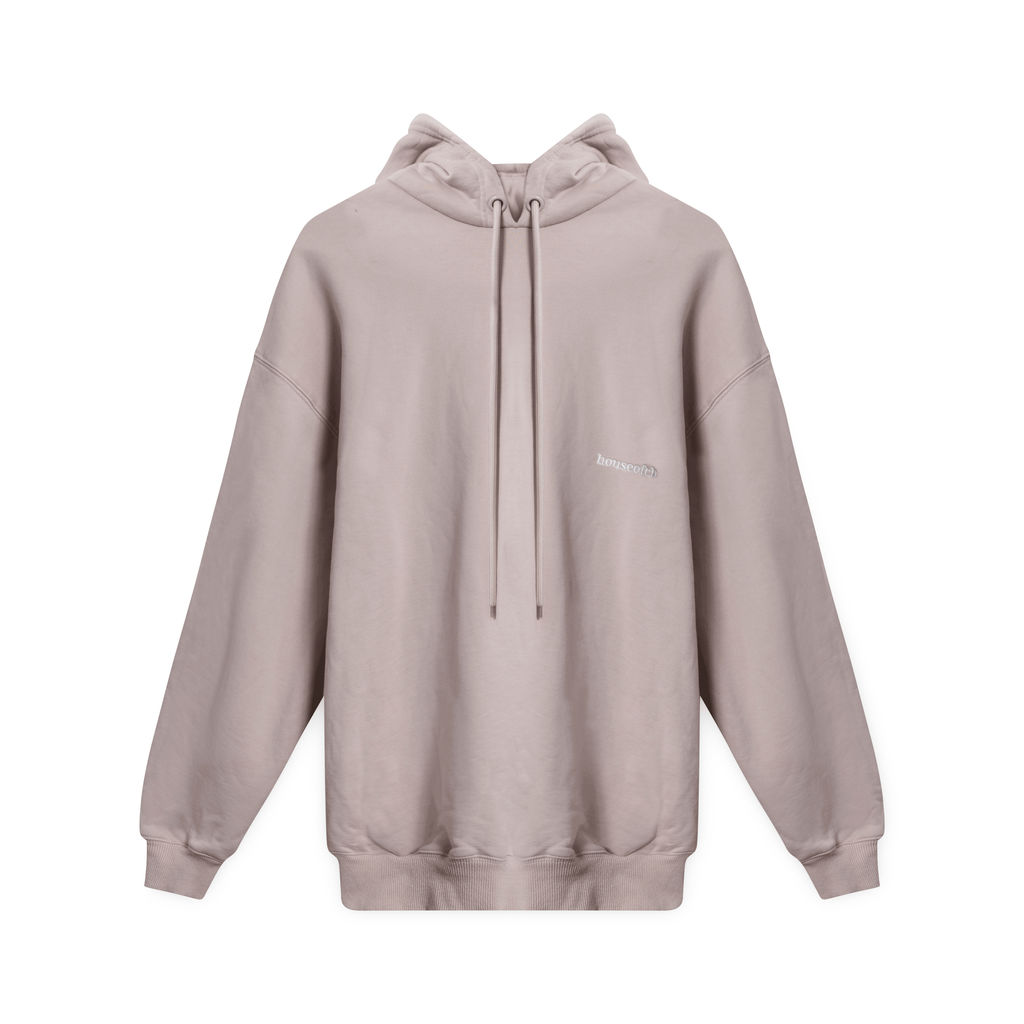 Vintage House of CB Tracksuit - Taupe