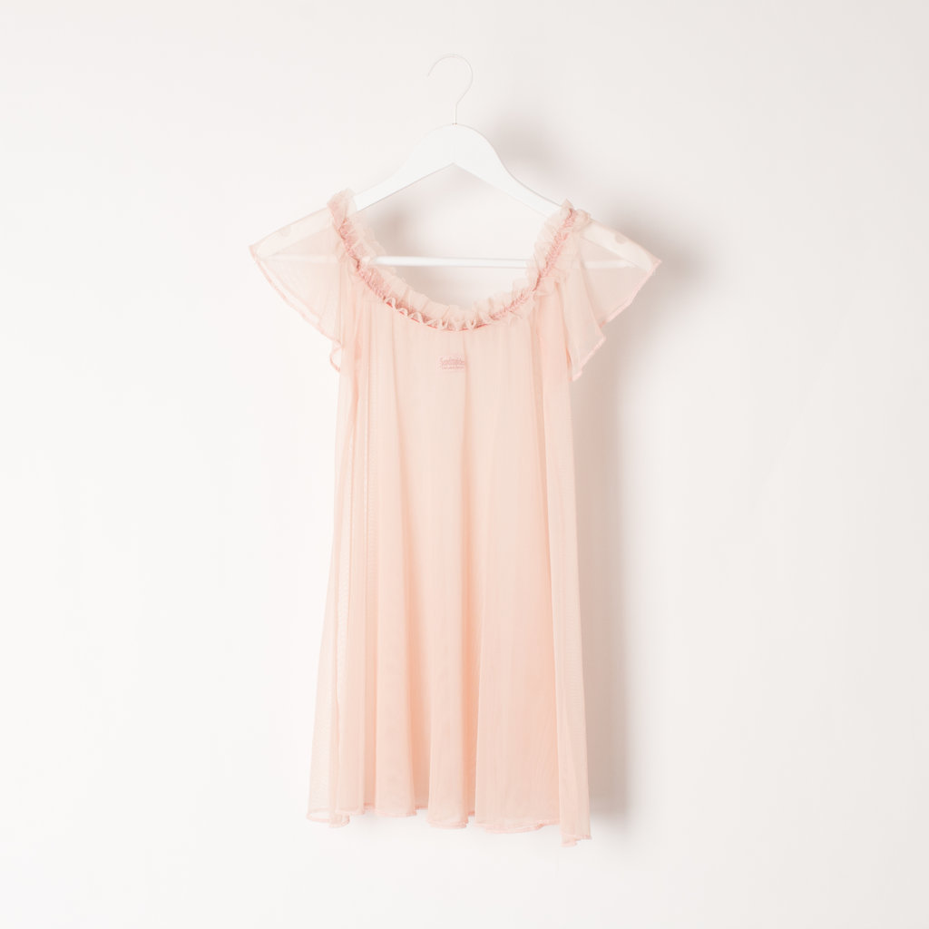 Sandmaiden Lingerie Sleepwear
