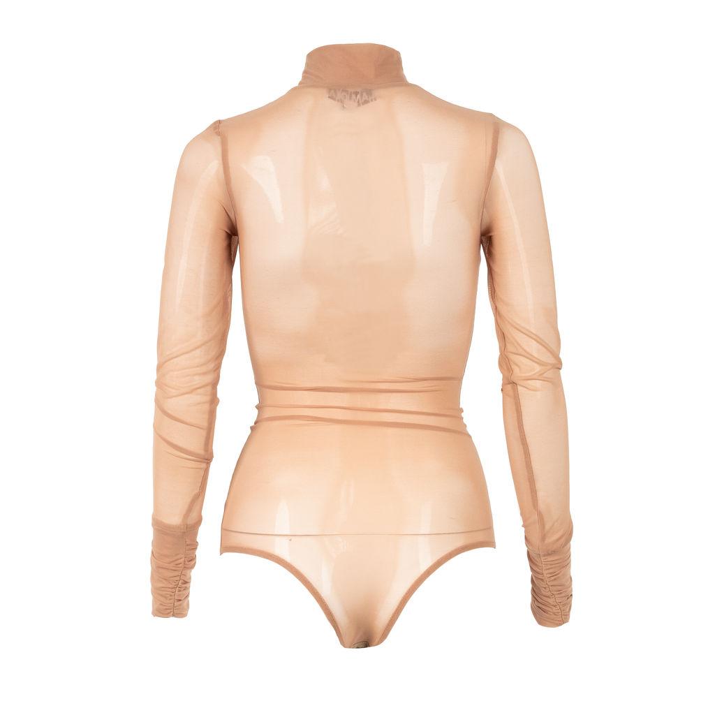 I.AM.GIA Jordan Bodysuit