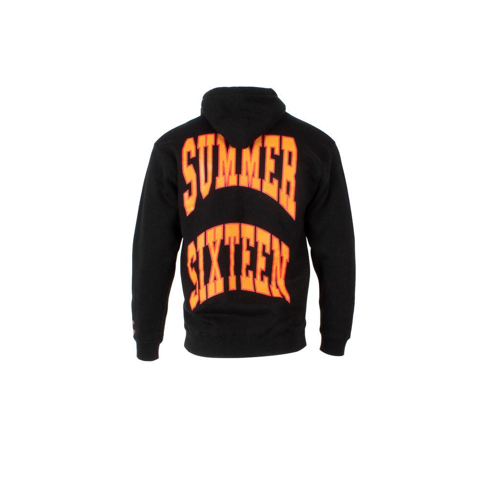 Drake Summer Sixteen Hoodie