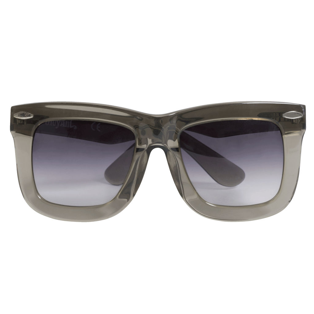 Grey Ant Status Shades
