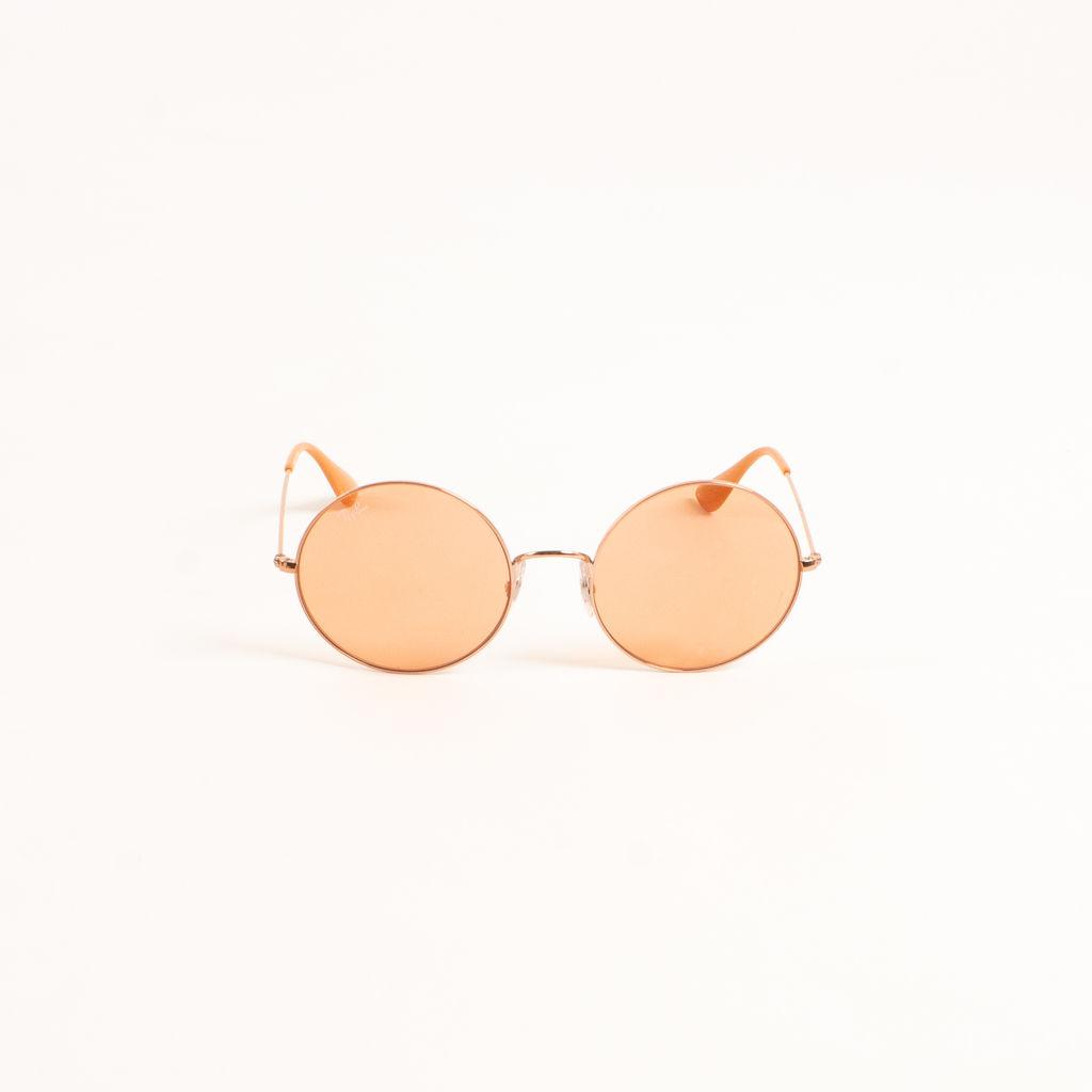 Ray Ban Circle Sunglasses