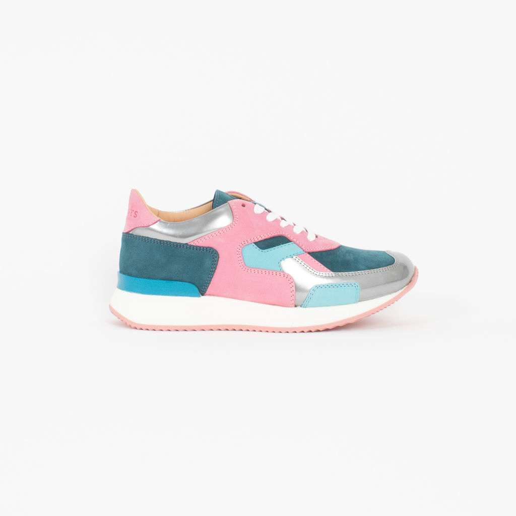 Greats The Pronto Sneaker