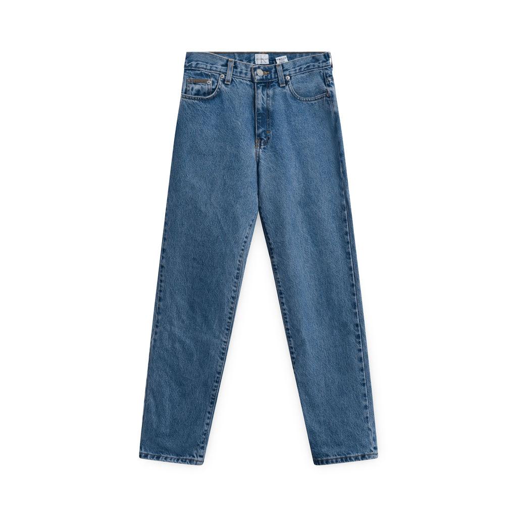 Vintage Calvin Klein Denim Jeans