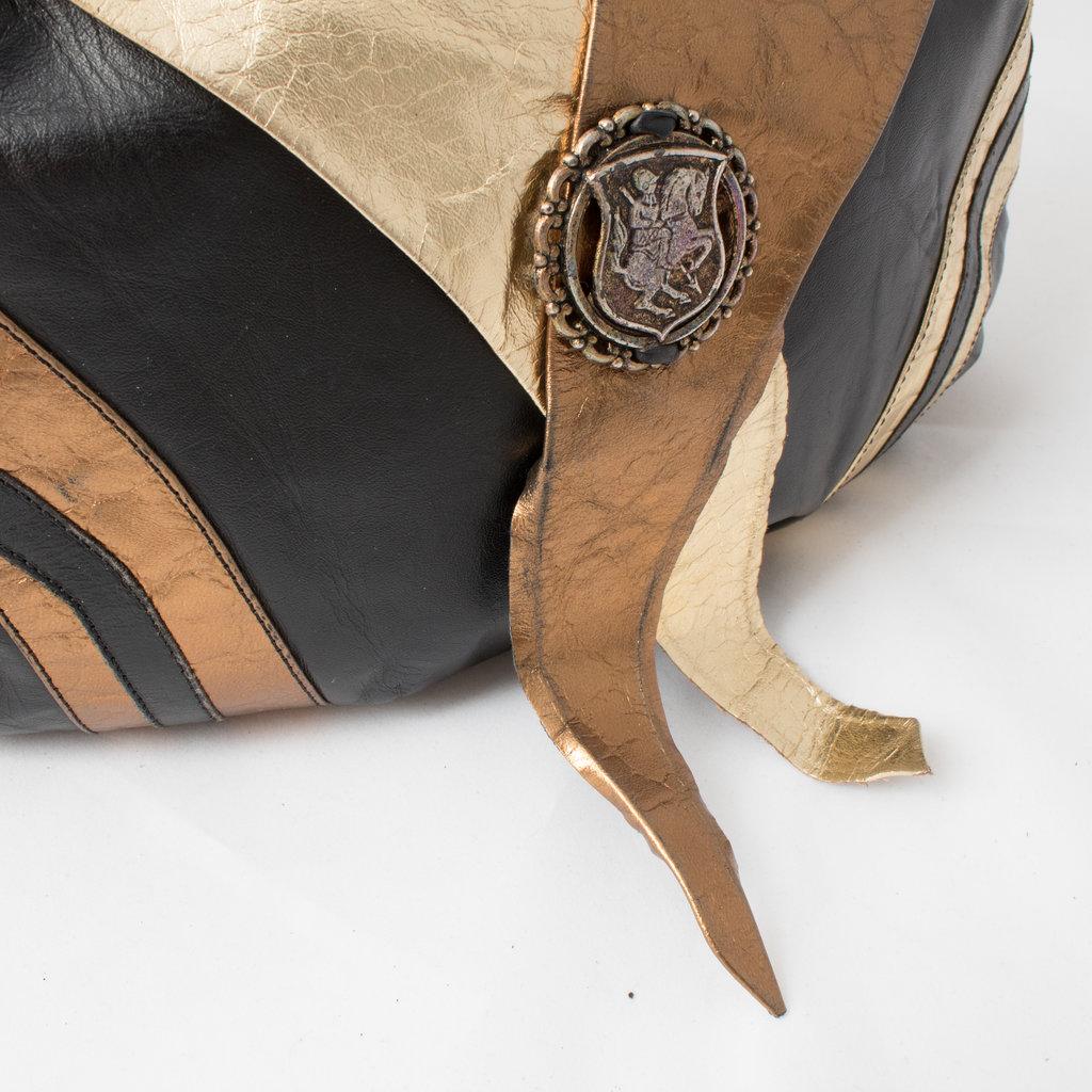 Vintage Crossbody Bag curated by Sophia Amoruso
