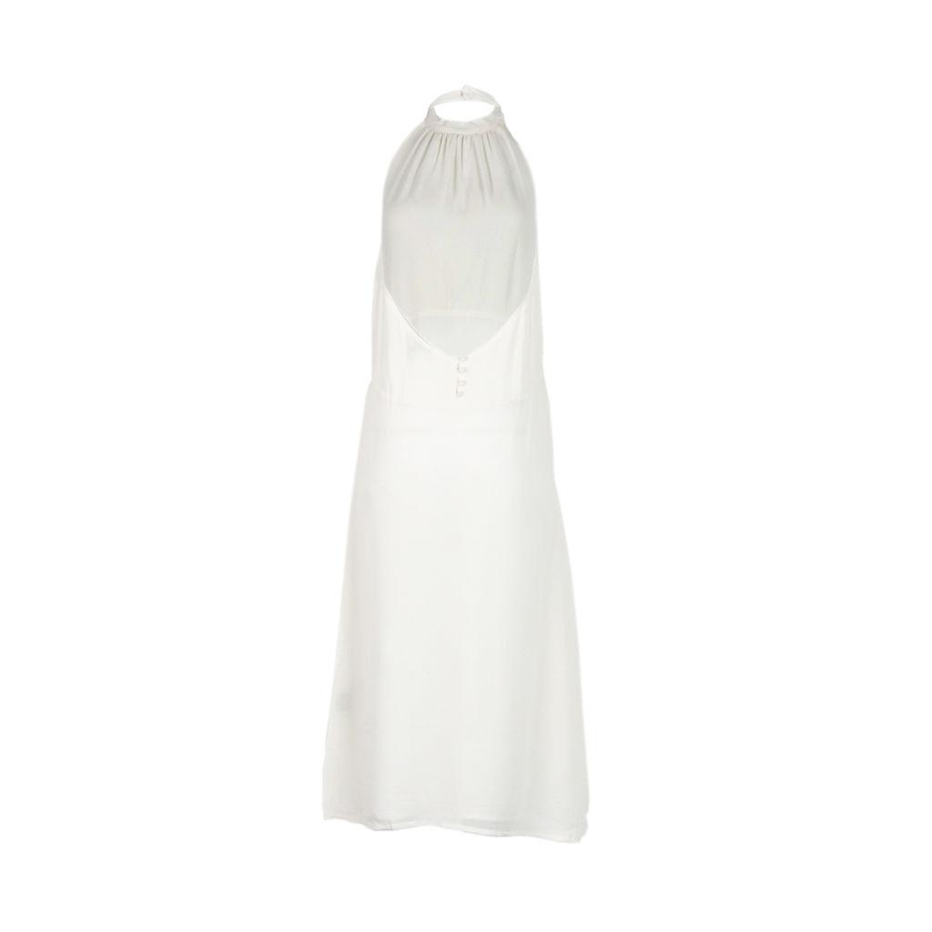 Trois The Label Chrystelle Dress