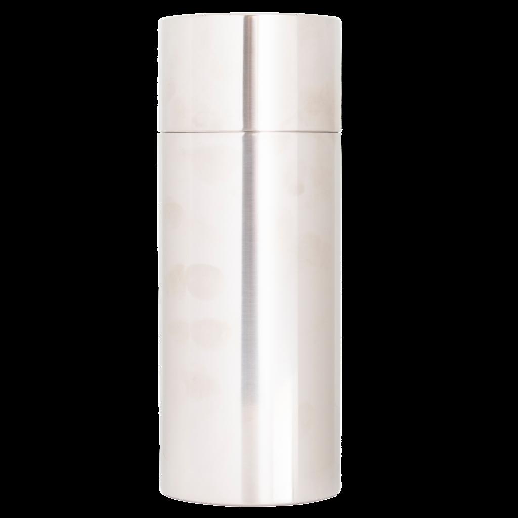 Cylinda Bar Set: Cocktail Shaker