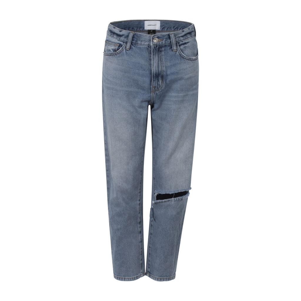 Current/Elliot the Fling Jean