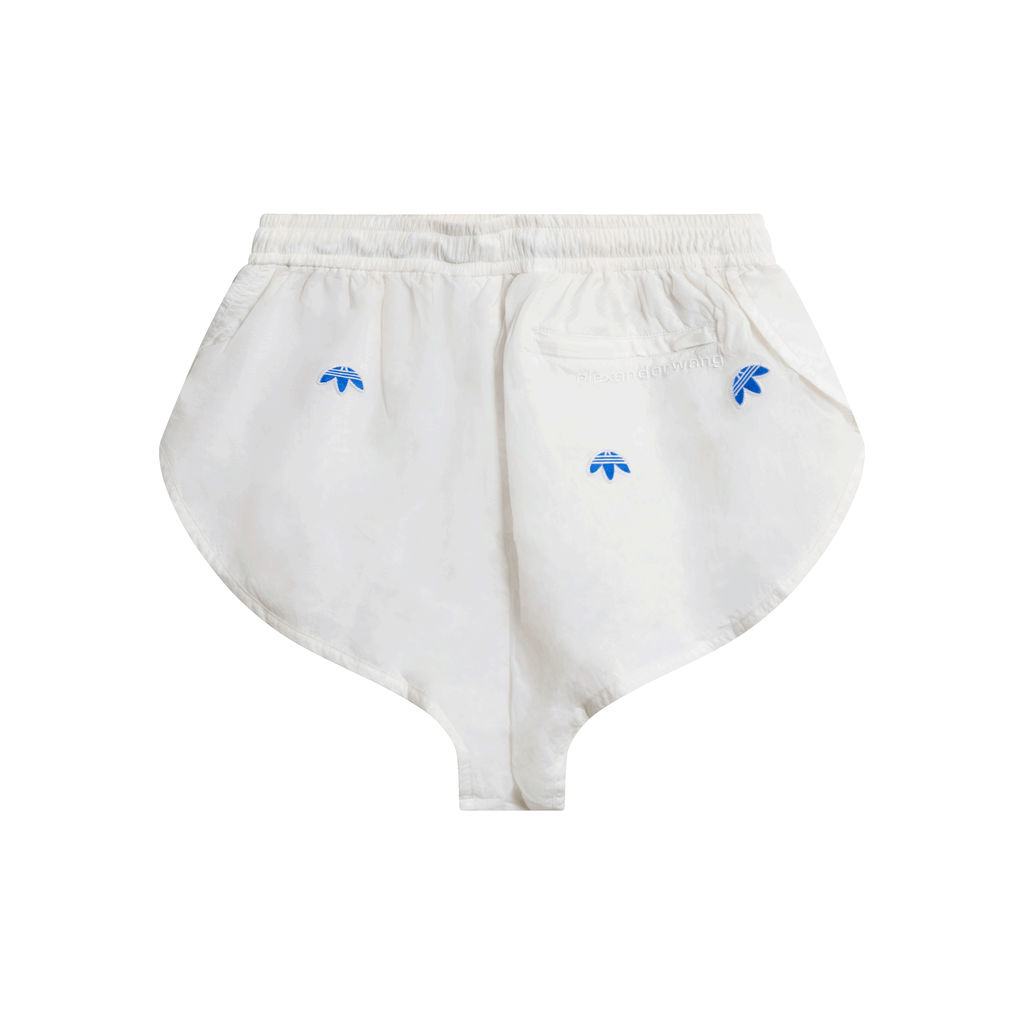 Adidas x Alexander Wang Shorts