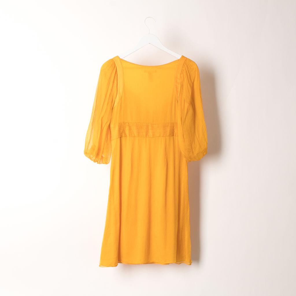 Catherine Malandrino Vintage Dress