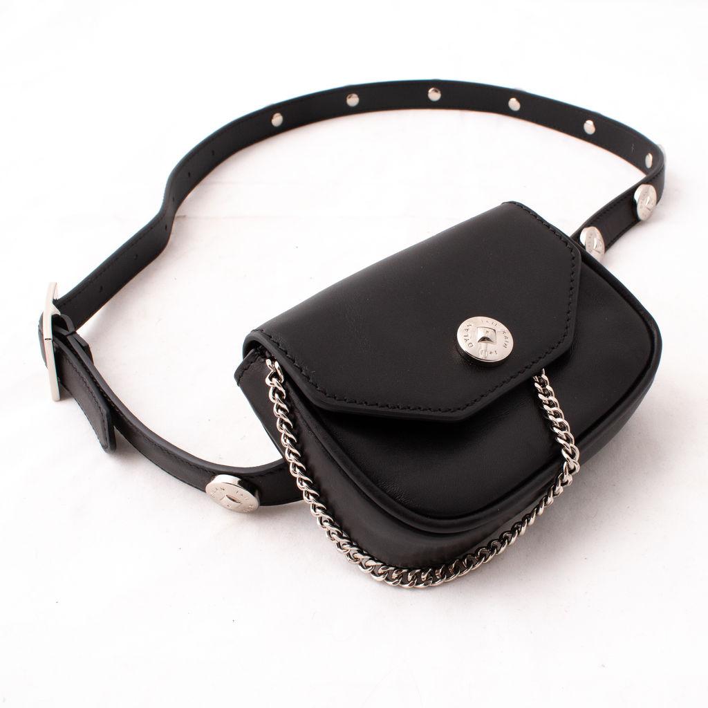 Dylan Kait Mini Belt Bag
