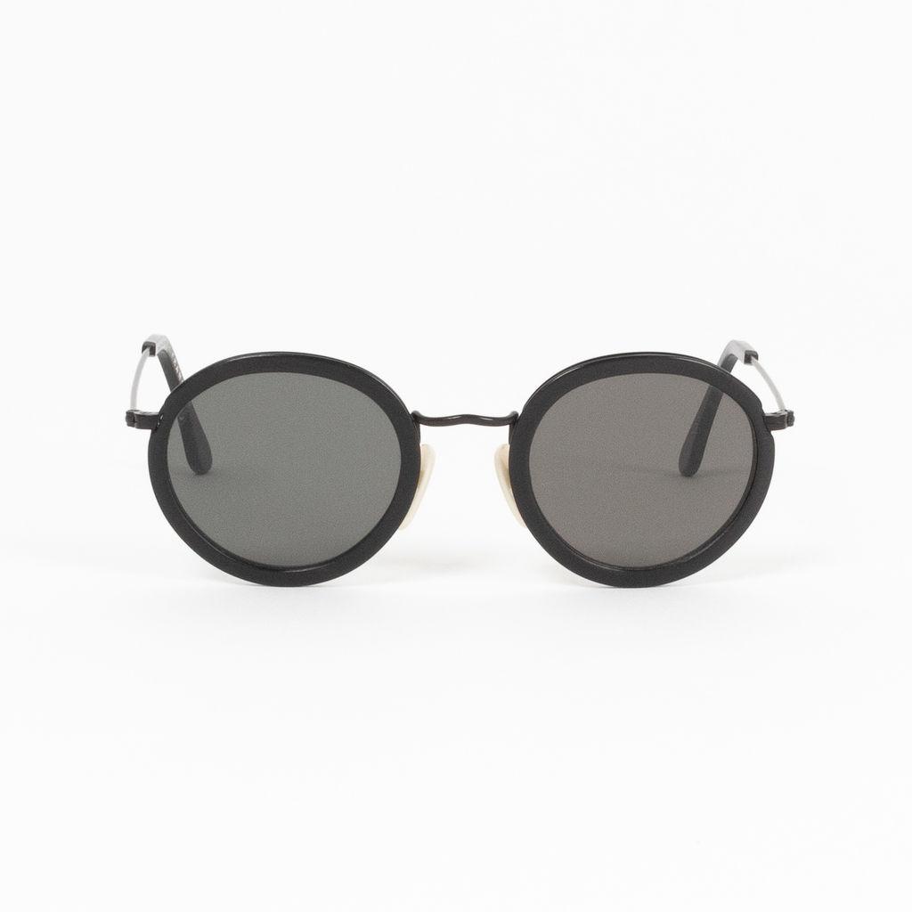 Acne Studios Pascal Sunglasses