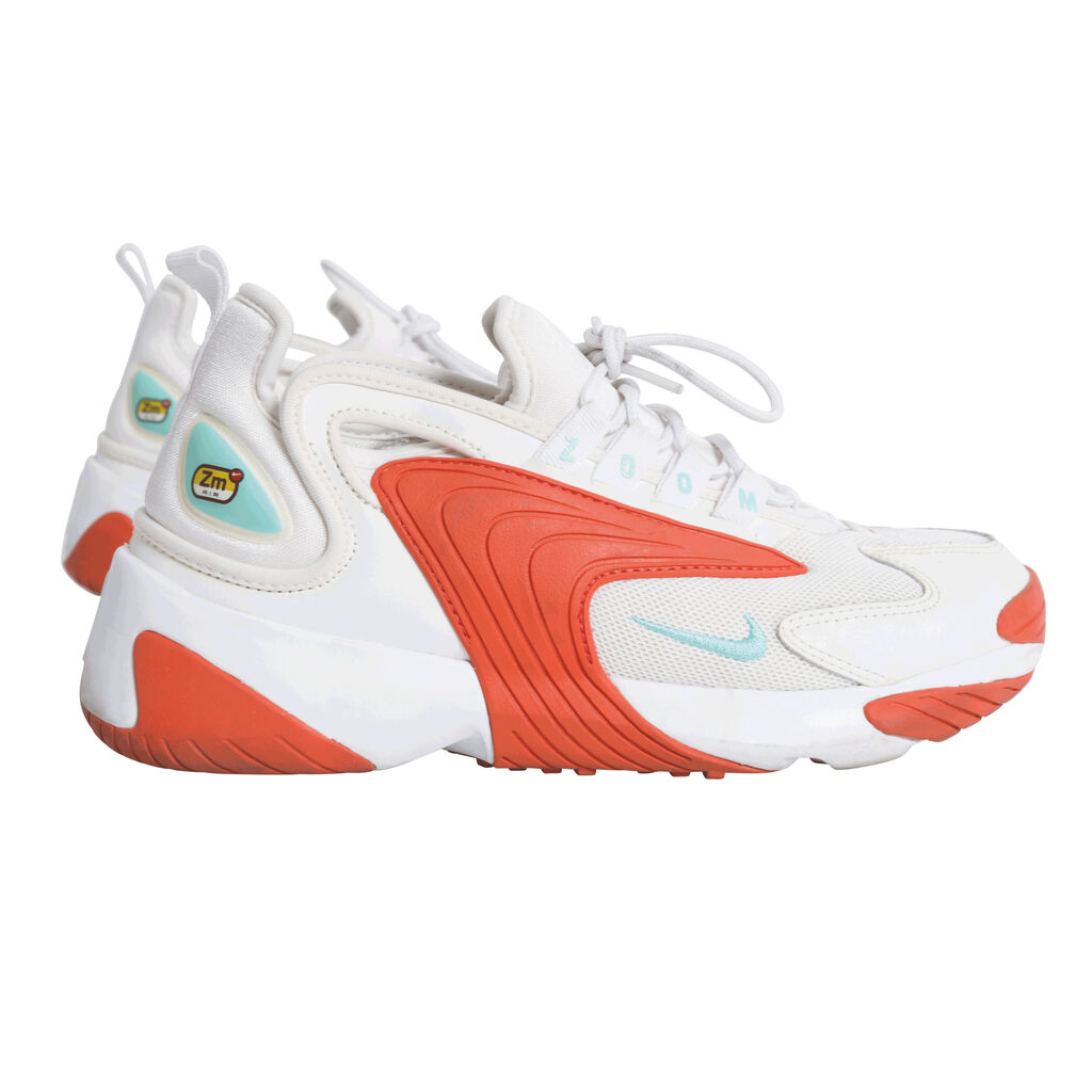 Nike WMNS Zoom 2K Marathon