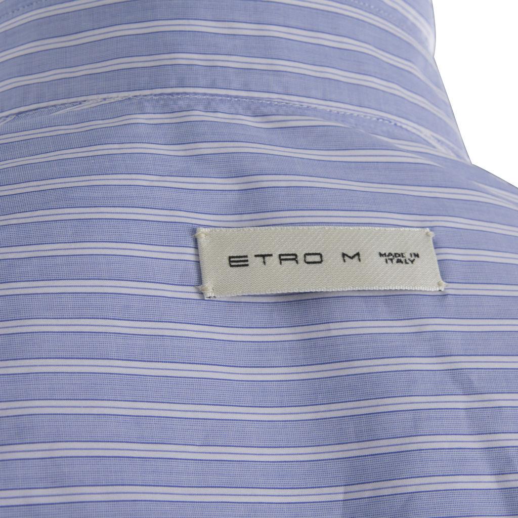 Etro Star Wars Edition Print Shirt