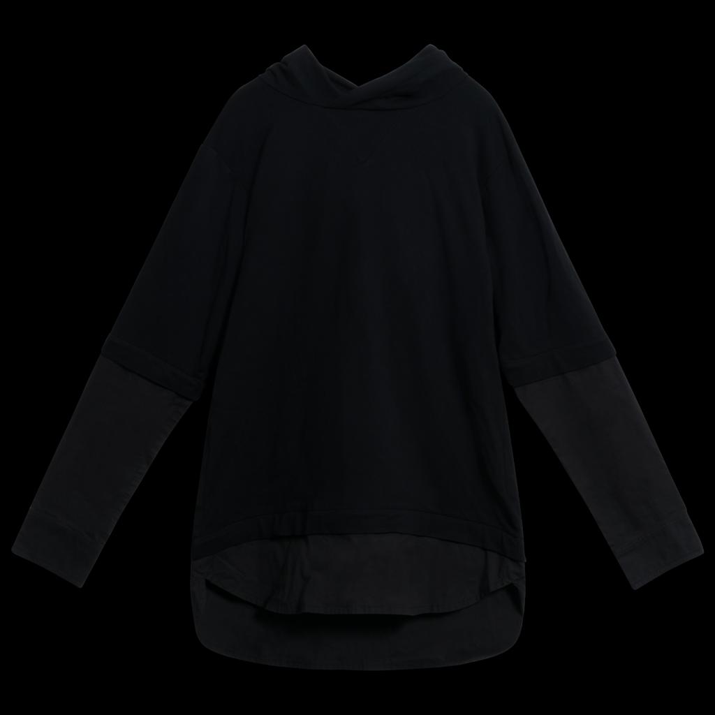 Adidas x Y-3 Shirt
