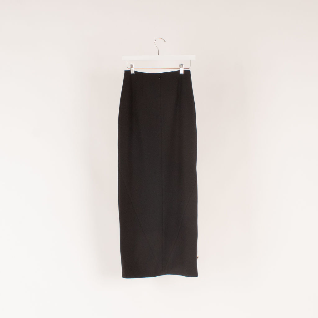 Fame And Partners Pretoria Skirt