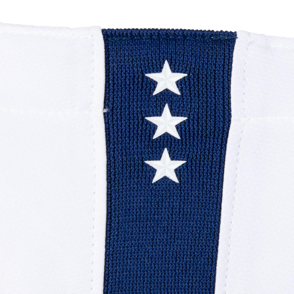 Nike Men's USA Soccer Team Pullover