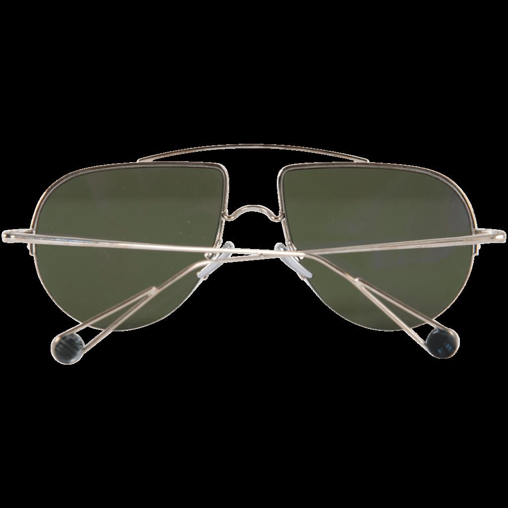 Ahlem Place d'Aligre Sunglasses