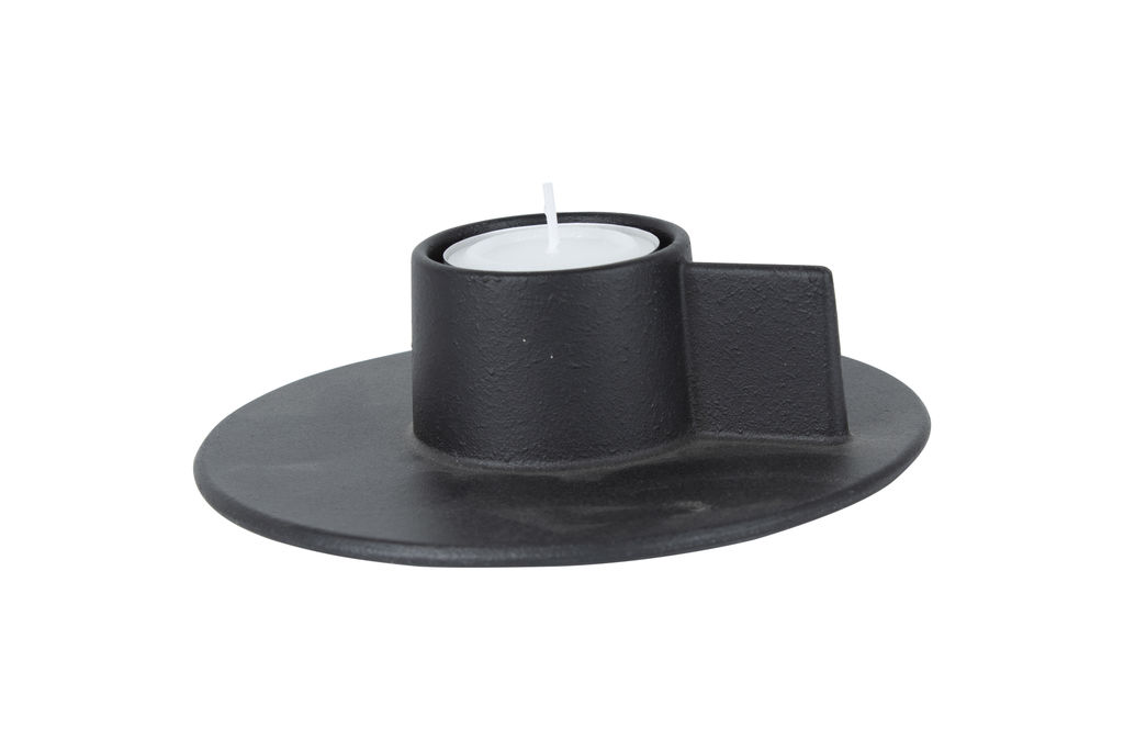 Naft Demitasse Candle Holders