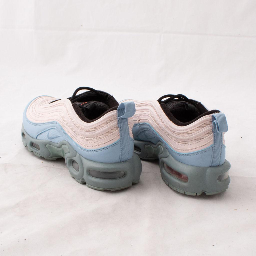 Nike Air Max 97 Plus by Julia Lang