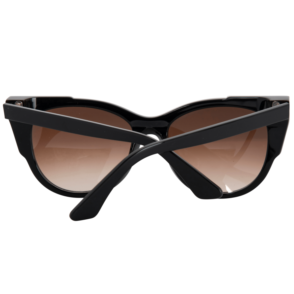 Thierry Lasry Butterscotchy Sunglasses