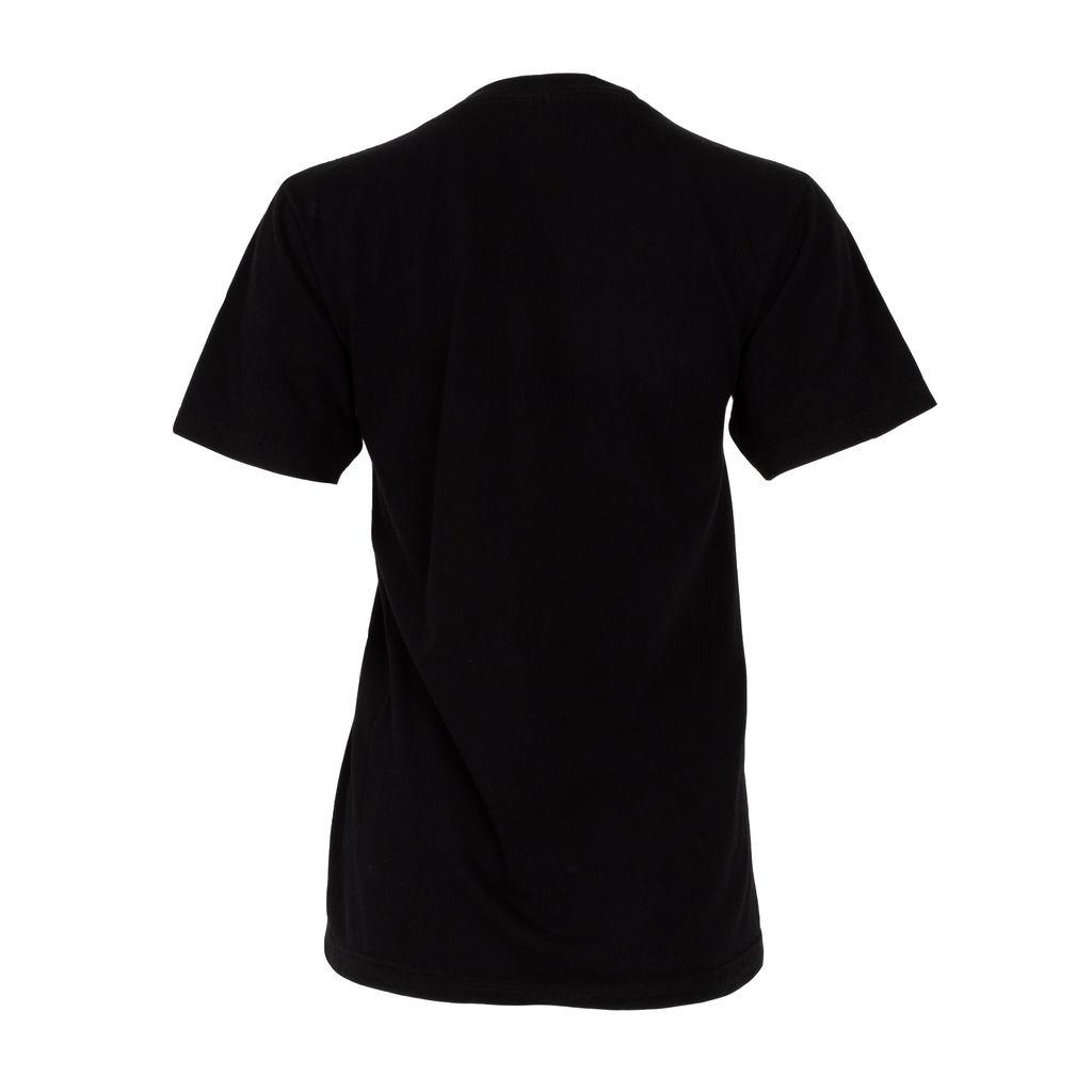 Supreme Morrissey T-Shirt