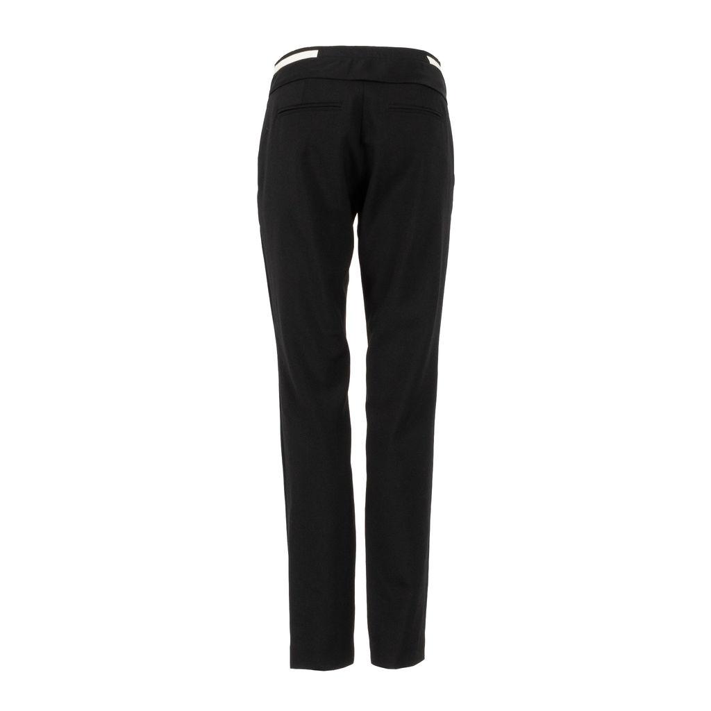 ALC Wool Trousers