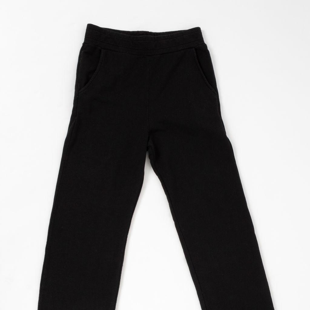 Cotton Citizen Brooklyn Trouser