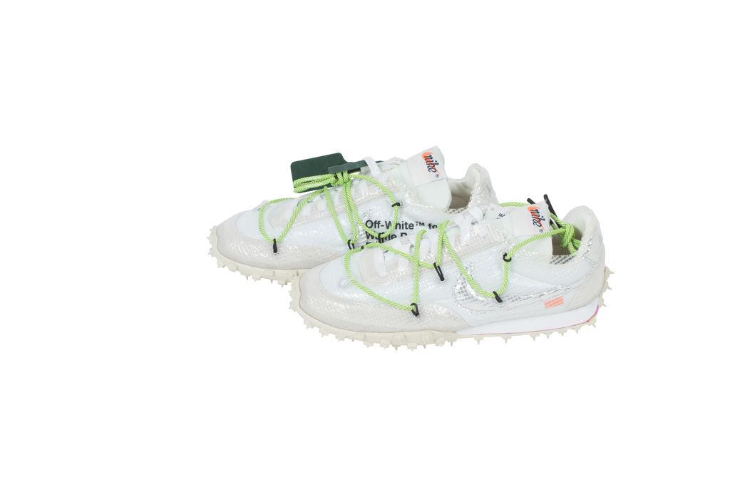 Nike Off-White Waffle Racer